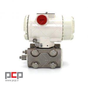 ترانسمیتر اختلاف فشار برند ABB مدل ۲۶۴DS