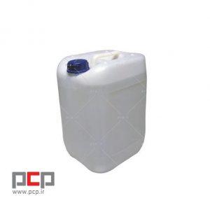 روغن گلیسیرین گیج ۲۰ لیتری برند PCP پترو کاسپین پاسارگاد