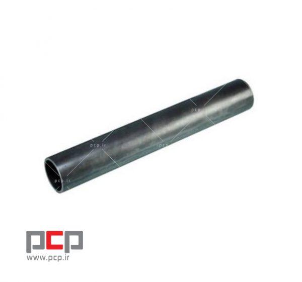 لوله فولادی مانیسمان برند اهواز ۱.۲-۱ اینچ رده ۲۰