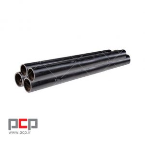 لوله فولادی مانیسمان برند اهواز ۱.۲-۲ اینچ رده ۲۰