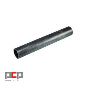 لوله فولادی مانیسمان برند اهواز ۱.۴-۱ اینچ رده ۲۰