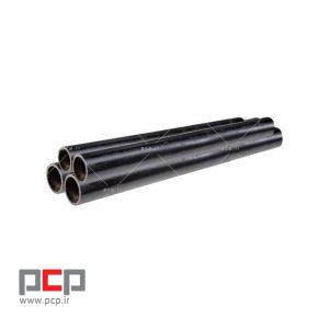 لوله فولادی مانیسمان برند اهواز ۲ اینچ رده ۲۰