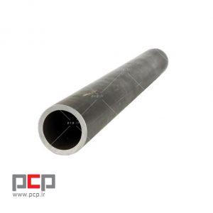 لوله فولادی مانیسمان برند اهواز ۲ اینچ رده ۴۰