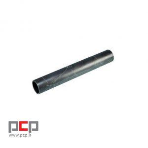 لوله فولادی مانیسمان برند اهواز ۳.۴ اینچ رده ۲۰