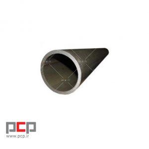 لوله فولادی مانیسمان برند اهواز ۴ اینچ رده ۴۰