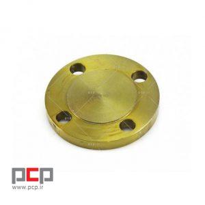 فلنج کور فولادی برند FAD سایز ۱.۲-۲ اینچ کلاس ۱۵۰