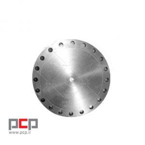 فلنج کور فولادی برند FAD سایز ۲۰ اینچ کلاس ۱۵۰