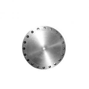 فلنج کور فولادی برند MELESI سایز ۲۰ اینچ کلاس ۱۵۰