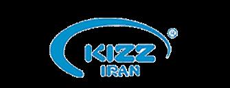 کیز ایران | kizziran