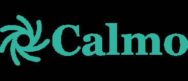 کالمو-CALMO