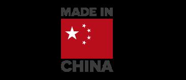 چینی   CHINA