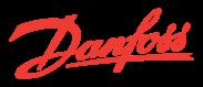 دانفوس   DANFOSS