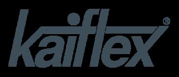 کافلکس   KAIFLEX