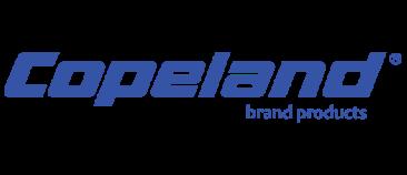 کوپلند | COPELAND