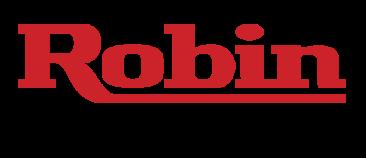 روبین   ROBIN