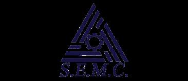 ماشین سازی شمال | SEMC