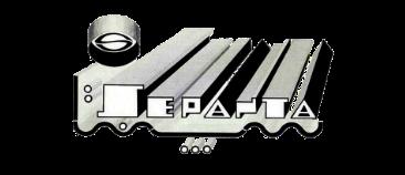 لوله و پروفیل سپنتا | SEPANTA
