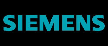 زیمنس   SIEMENS