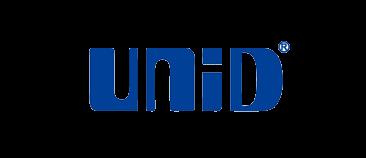 یونیدی   UNI-D