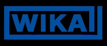 ویکا | WIKA